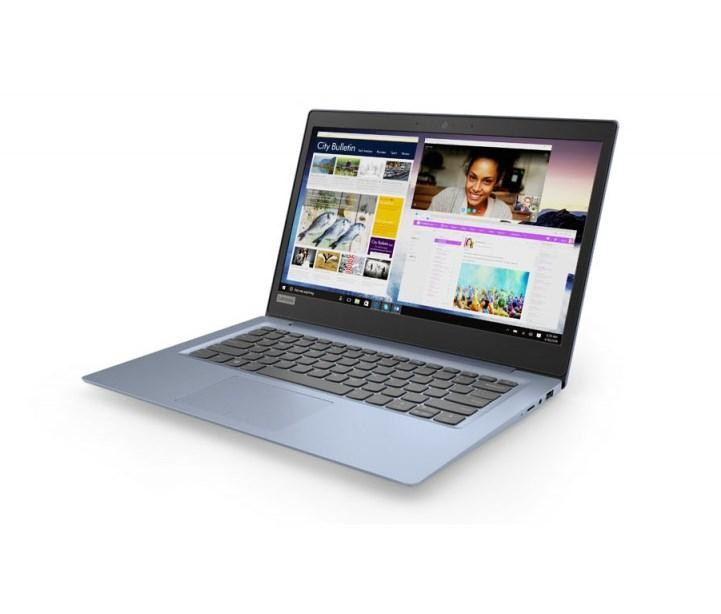 NOTEBOOK IDEAPAD S120-14IAP (81A500BBIX) WINDOWS 10 HOME